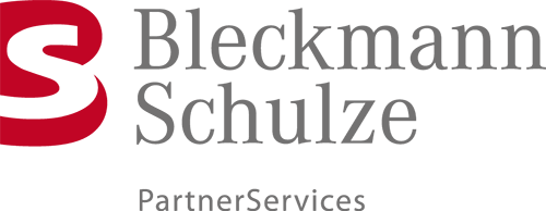 BS PartnerServices