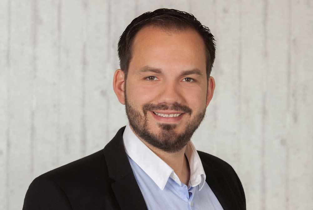 Denis Adam: Unternehmer in der Personaldienstleistung
