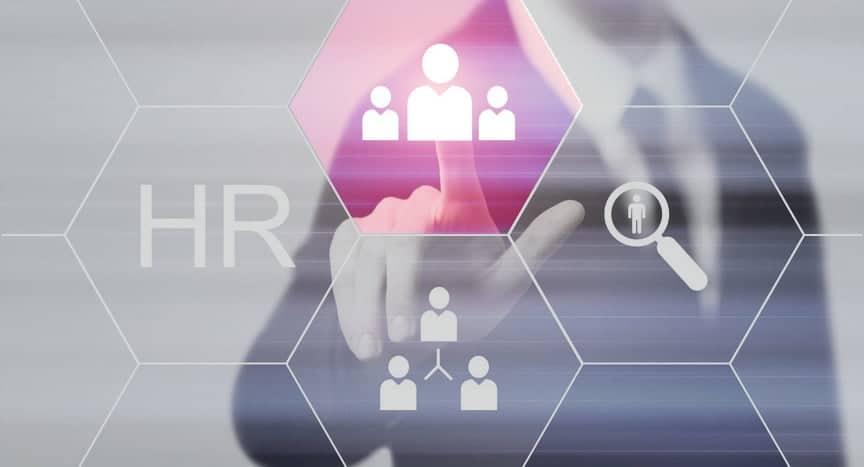 Die Recruiting Software BS Profiler ist für unsere Partner das A und O