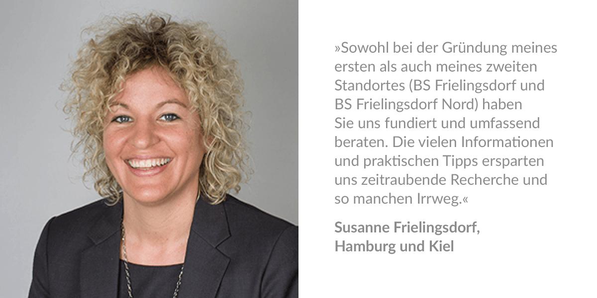Susanne Frielingsdorf
