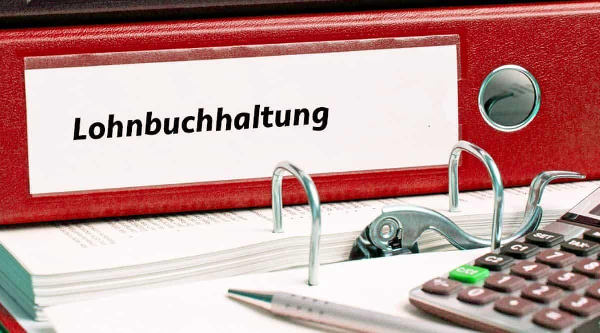 In der Finanz- und Lohnbuchhaltung unterstützt Sie BleckmannSchulze PartnerServices umfassend und unbürokratisch