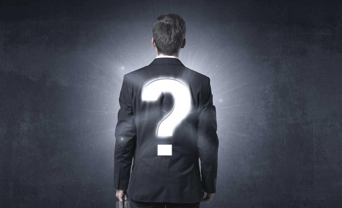 Der Unternehmertyp steht dem Karrieretypen in seinen Fähigkeiten und Merkmalen in nichts nach. Was ihn vom Karrieretypen unterscheidet, ist seine Motivation.