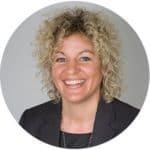 Susanne Frielingsdorf, Unternehmerin aus Hamburg