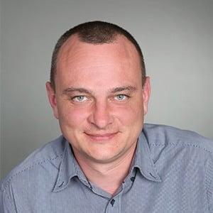 Alexander Breitkreuz von BS BreitkreuzGeit