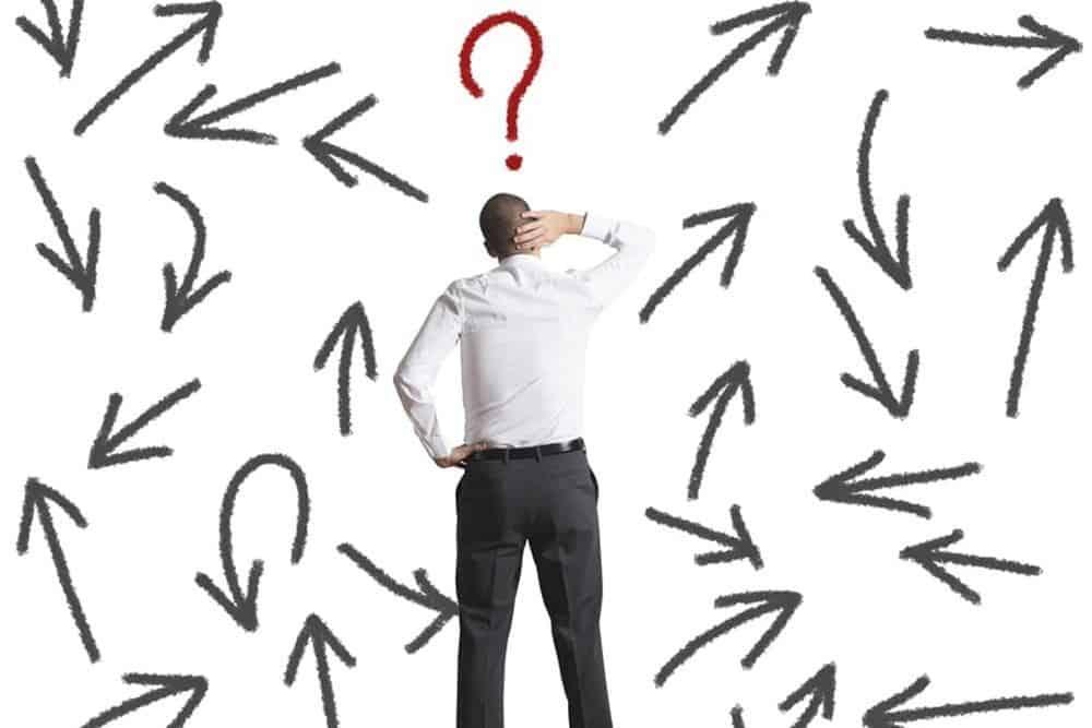 Lohnt es sich eine Zeitarbeitsfirma zu gründen: Markt